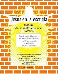 Invitación El Blog De La Iglesia De Cristo