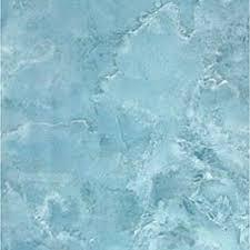 light blue floor tiles rounds light aqua blue light blue