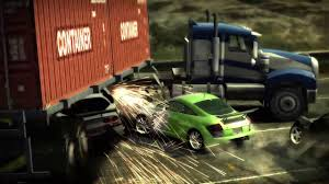 NfS Most Wanted - Crazy Truck Driver - YouTube Crazy Truck Driver Skinpack Games A Crazy Truck Driver In Old Cab Over Semi Florida Sony Incredible Dumb Stuck Offroad Insane Bad Semi Road 2 Android In Tap Insane Amazing Driving Skills On Narrow San Francisco Concrete Youtube Relationships The Dating A Alltruckjobscom 3 Tips Every Cdl Should Know Real Detroit Weekly Crazy Road 12011 Apk Download Simulation His Drivers Wife Hat Im Trucker Cap Gameplay Hd Video