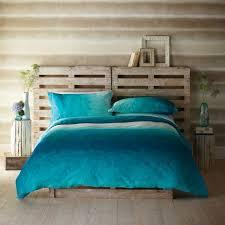 tete de lit a faire soi mme 10 idées pour faire soi même sa tête de lit diy boho chic style