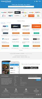 CouponDunia Competitors, Revenue And Employees - Owler Company Profile Best Azimo Discount Codes Live 19 Aug 2019 Get 10 Off Mailbird Promo Codes 99 Coupon How To Apply A Code On The Lordhair Website High School Student Loses 1200 In New Gift Card Scam Nbc Chicago Worldremit Money Transfers Review August Finder South Africa Join Me Coupon Code Logmein Coupondunia Competitors Revenue And Employees Owler Company Profile 20 Off Pjs Coupons For Lenovo A Plus A10 Lcd Display Touch Screen Digitizer Assembly Replacement Parts A10a20 Mobile Phone Money Gram Sign Up Westportbigandtallcom