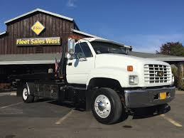 Tow Trucks|Chevron|New And Used| Autoloaders |Flat Bed Car Carriers