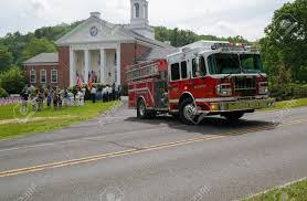Washington Depot, CT, USA 05.30.2016 Fire Truck In Front Of Town ... North Kids Day Fire Truck Parade 2016 Staff Thesunchroniclecom Brockport Readies For Annual Holiday Parade Westside News Silent Night Rembers Refighters Munich Germany May Image Photo Free Trial Bigstock In A Holiday Stock Photos Harrington Park Engine 2017 Northern Valley Fi Flickr 1950 Mack From Huntington Manor Department At Glasstown Antique Brigade Youtube Leading 5 Alarm Fire Engine Rentals Parties Or Special Events