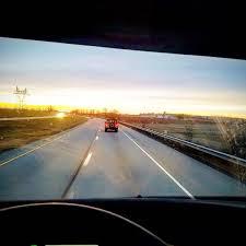 100 Ccx Trucking Ltlfreight Hash Tags Deskgram