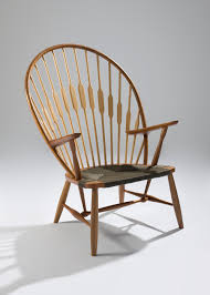 Picture Of The Westhall Lounge Chair Modern LodgeRestaurant