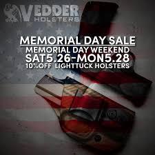 Vedder Holsters On Twitter: