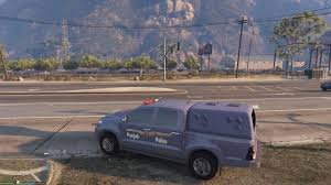 Pakistan Police Toyota Hilux Vigo 2013 (Punjab Province) - GTA5-Mods.com Guide Police Car Mods The Whys And Hows Troubleshooting Gta Unturned Mod Showcase Best Firetruck Ever First Responders Google Is Testing An Alternative Material Redesign For Chrome 2013 Lspd Ford F350 Ssv Vehicle Models Lcpdfrcom 2014 Dodge Ram 1500 Modification Showroom Mail Truck Key Fob Snap Tab Set Designs By Little Bee Fiat Doblo Ets2 Euro Simulator 2 Youtube Identify Suv Driver Killed In Garbage Crash Car Themed Playground Cop Sandy City Ut With Lights Sound 6873 Playmobil Toy Rescue Garage L Firetruck Ambulance