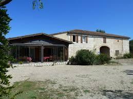 chambres d hotes lot et garonne established gîtes and chambres d hôtes with pool for sale lot et