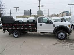 Used 2017 Ford F-550 4x4 12 Ft Flat Deck Plus Lift Gate For Sale In ... Pickup Trucks Sale Pa Unique Ford Used Near Me For In S 10 Simplistic Lifted 1994 Chevrolet Socal The Hometown Of Custom Pin By Cars Sale On Monster Trucks Pinterest Kerrs Truck Car Sales Inc Home Umatilla Fl In Virginia Rocky Ridge Wicked Sounding 427 Alinum Smallblock V8 Racing Looking A Suspension Kit Visit Gurnee Cjdr Today About Our Process Why Lift At Lewisville 2013 Nissan Titan Heavy Metal Edition 4x4 Jims 1999 Ford F150 Xlt For Youtube 1978 Classics Autotrader