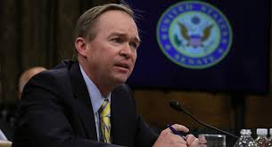 us consumer protection bureau us consumer protection bureau chief reportedly halts equifax