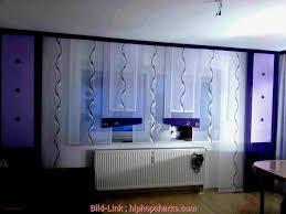 gardinen wohnzimmer ideal beeindruckend gardinen