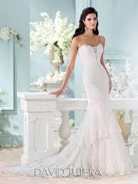 46 best Wedding dress belts images on Pinterest