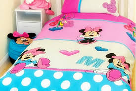 Mickey Mouse Bedroom Furniture Australia