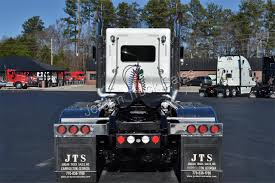 TruckingDepot 2004 Peterbilt 379x Show Truck Youtube 2014 Kenworth T680 For Sale In Carrollton Georgia Marketbookcotz Jordan Sales On Twitter Help Us Keep Our Roads Clean Used Trucks Inc Friday March 27 Mats And Shine A Pair Of Classics Ga On Buyllsearch W900l Cventional Sleeper Truckingdepot Commercial Fleet Fancing Home Facebook Ga Best Image Kusaboshicom 1983 359 190l Cummins 2015 Gmc Terrain For Sale In 2gkflte38f04963 Mike