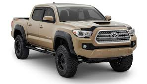 2016 Toyota Tacoma Pocket Style Fender Flares [30922-02] - $502.00 ... New 2019 Toyota Tundra For Sale Russeville Ar 5tfdw5f12kx778081 Low Profile Tonneau On Topperking 2018 Black Tundra Peterson Toyota Accsories Boise Youtube Amazoncom Grille Guard Brush Bumper 2016 Truck Bed Cfigurations Accsories For In San Bernardino Ca Of Bully Dog 40417 Tacomatundra Tuner Gas Gt Platinum 052014 2013 Reviews And Rating Motor Trend My Prente Pinterest Tundra Projector Headlights Car Parts 264294clc Covers Luxury Toyota Crewmax 4 6l V8 6