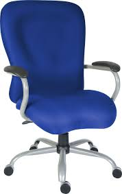 Executive Office Chairs Mesh Office Chair Computer Ergonomic Tx Executive Chairs And Leather Staples For Sale Prices Brands New Used Fniture Chicago Center Godrej Suppliers High Back Modern Wayfair Basics Reviews Rh Logic 400 From Posturite Eames Herman Miller Embody Hag Capisco Fully