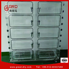 Desiccator Cabinet For Camera by Laboratory Dry Box Laboratory Dry Box Suppliers And Manufacturers