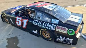 Rick Ware Racing Continues To Aid Hurricane Victims With Support ... Shipchain On Twitter Was Accepted Into The Blockchain User Conference Mcleod Software Customer Jeff Loggins W Don Hummer Trucking Is Mpowered Blaine Nason Family Contracting Home Smartdrive Adds Multicamera Triggers Integration Trucking Conferences 2017 Archives Page 2 Of Squirrel Works Distribution Solutions Inc Company Arkansas Thank You An Webber Youtube About Us Express Llc