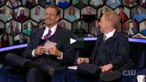 fooled by a goldfish christoph kuch on penn teller fool us