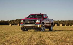 2018 Chevrolet Silverado 1500 Trucks In Flemingsburg Kentucky How To Choose The Right Size Moving Truck Rental Insider Best Tundra Tires Unique Twenty Toyota Trucks 2015 Car Palestinian Ministry Of Health During Moving Convoy Twenty Trucks Dump Equipment For Sale Equipmenttradercom Trailering Newbies Which Pickup Can Tow My Trailer Or The 20 Bestselling Vehicles In Canada So Far 2017 Driving Meal Deal Service Tables Strives Stoke Charitable Giving Years Cacola Christmas Truck Amazoncom Tunes 3 Robert Gardner James And Geurts Bv Over Experience Purchase Sales Stopped Grand Ave Forcement Op News Events