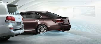 Cool Lexus 2013 Lexus LS 460 LS F SPORT & LS 600hL Explore