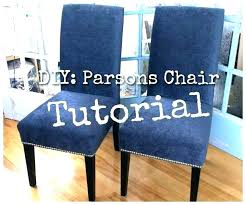 Repair Dining Room Chair Reupholstered Furniture Chairs Beauteous Decor Mi Cost