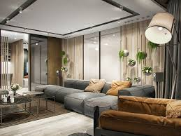 Luxury Home Design Ideas Includes With Modern And Contemporary ... Home Design Lighting Luxury Interior Decorating Amazing Stunning Interiors Idea Homes Beauty Home Design Designs Ideas Creative H52 For Awesome Images Kitchen Fniture Stores Fresh With Great House Luxury Interior Beautiful Luxury Home Design Real