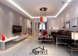 living room ceiling lights intended for hanging decor bright ideas