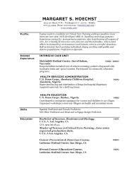 Free Printable Resume Builder Free Resume Templates To Download And