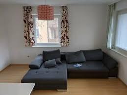 wohnlandschaft wohnzimmer in bayreuth ebay kleinanzeigen