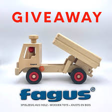 100 Fagus Trucks TGIF Around Here It Stands For Thank The Wooden