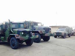 OohRah! Military Diesel Hardware In The Civilian World Eastern Surplus Military Duece And A Half 5 Ton Army Truck Proauctionspay Youtube Texas Trucks Vehicles For Sale Bmy Harsco M923a2 66 Ton Cargo Sale Rm Sothebys M62 5ton Medium Wrecker The Littlefield 1990 Bowenmclaughlinyorkbmy M923 Stock 888 Near Bobbed Ton Truck Ga Chivvis Corp Fire Apparatus Equipment Sales Service Warwheelsnet M1078 Lmtv 2 12 4x4 Drop Side Index Am General 6x6 Bee Safe Security Inc Makesafe Intertional