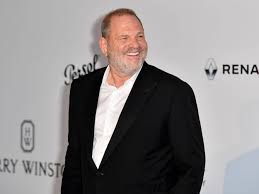 Britains Most Decorated Soldier Ever by Harvey Weinstein Scotland Yard Investigating Assault Claims By
