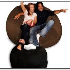 Papasan Chair Cushion Walmart by Papasan Chair Cushion Walmart Chairs Home Design Ideas Gm4lxe14vp
