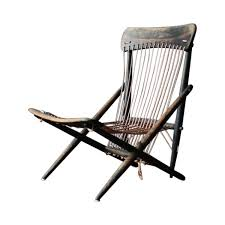 Rope Chair From Old Maruni Mokko-1 For Sale At 1stdibs Vintage Wooden Folding Chair Old Chairs Stools Amp Benches Ai Bath Pregnant Women Toilet Fniture Designhouse French European Cafe Patio Ding Best Way To Cleanpolish Wood In Rope From Maruni Mokko2 For Sale At 1stdibs Chairs Leisure Hollow Rocking Bamboo Orient Express Woven Paris Gray Rattan Set Of 2 Adjustable Armrest Mulfunction Wood Folding Chair Computer Happy Goods Industry Wind Iron