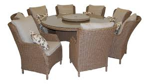 durable weatherproof outdoor furniture all about home design