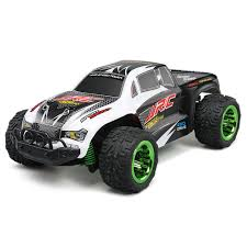Jjr Rc Car 4wd 2.4ghz Rock Crawlers Rally Climbing Car Electric Rtr ... Everybodys Scalin The Customer Is Always Rightunless They Are Redcat Earthquake 35 18 Rtr 4wd Nitro Monster Truck Blue Buggy Vs 110 4wd Rcu Forums Gas Powered Remote Control Trucks Top 10 Best Rc Cars For Money In 2017 Clleveragecom 118 Volcano18 Rc Car Boys Projesrhinstructablescom Rc Gas Powered Trucks 4x4 Car Kyosho Usa1 Crusher Classic And Vintage Buyers Guide Reviews Must Read How To Get Into Hobby Upgrading Your Batteries Tested Drones Radio Boats Store South Coast