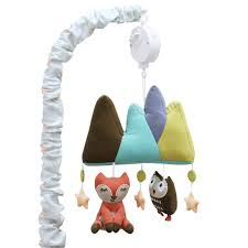 Lamp Shades Bed Bath And Beyond by Little Haven Clever Fox Table Lamp Hayneedle