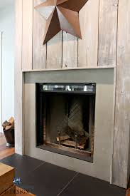 French Fireplace Collection Chesneys