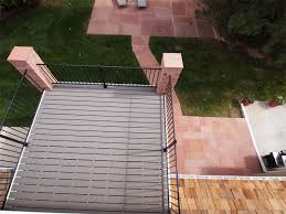 outdoor structures a builder s