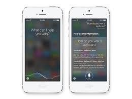11 Tips & Tricks to Master Siri on iOS 7
