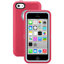 OtterBox Defender Case for Apple iPhone 5c Verizon Wireless