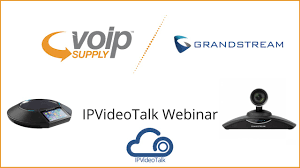 VoIP Supply/Grandstream IPVideoTalk Webinar - YouTube Voip Hiline Supply 7 Reasons To Switch Voip Service Insider Voipsupply Hashtag On Twitter Celebrated Mlk Day Of At Compass House Buffalo Bitcoin Airbitz Steps Out In The Cold Setting Up Phoenix Audio Spider Mt505 Youtube Our Favorite Things In This Year Supported Phones Smartofficeusa Coactcenterworldcom Blog Services Is Now A Xorcom Certified Dealer For Completepbx Solutions