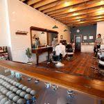 Barber Shop Layout Best Layout Room Barber Shop Design Layout