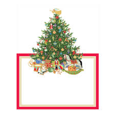 Shopko Christmas Tree Toppers by 64 Best Antique Cast Iron Doorstops U0026 Christmas Tree Stands Images