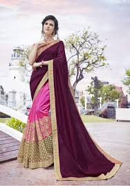 How To Make Half And Half Saree At Home Archives - Stylizone Womens Designer Drses Nordstrom Best 25 Salwar Designs Ideas On Pinterest Neck Charles Frederick Worth 251895 And The House Of Essay How To Make A Baby Crib Home Design Bumper Pad Cake Mobile Dijiz Animal Xing Android Apps Google Play Eidulfitar 2016 Latest Girls Fascating Collections Futuristic Imanada Beautify Designs Of Houses With How To Draw Fashion Sketches For Kids Search In Machine Embroidery Rixo Ldon Dress Patterns Diy Dress Summer How To Stitch Kurti Kameez Part 2 Youtube