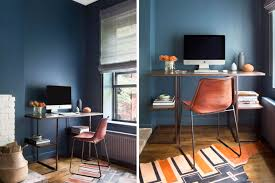 21 Desk Ideas Perfect For Small Spaces Office Fniture Lebanon Modern Fniture Beirut K Home Ideas Ikea Best Buy Canada Angenehm Very Small Desks Competion Without Btod 36 Round Top Ding Height Breakroom Table W Chairs Neat Design Computer For Glass Premium Workspace Hunts Ikea L Shaped Desk Walmart Work And Office Table