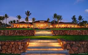 Best Hawaiian Plantation Architecture On A Budget Contemporary ... Home Of The Week A Modern Hawaiian Hillside Estate Youtube Beautiful Balinese Style House In Hawaii 20 Prefab Plans Plantation Floor Best Tropical Design Gallery Interior Ideas Apartments 5br House Plans About Bedroom Capvating Images Idea Home Design Charming Designs Paradise Found Minimal In Tour Lonny Appealing Shipping Container Homes Pics Decoration Quotes Building Homedib Stesyllabus