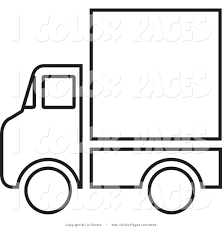 Delivery Truck Clipart Free Download Clip Art - Carwad.net Delivery Truck Clipart 8 Clipart Station Stock Rhshutterstockcom Cartoon Blue Vintage The Images Collection Of In Color Car Clip Art Library For Food Driver Delivery Truck Vector Illustration Daniel Burgos Fast 101 Clip Free Wiring Diagrams Autozone Free Art Clipartsco Car Panda Food Set Flat Stock Vector Shutterstock Coloring Book Worksheet Pages Transport Cargo Trucking