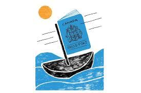 obtenir passeport en moins de 24 heures stéphane chagne